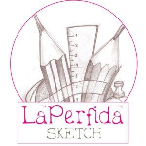 cover_sketchfra