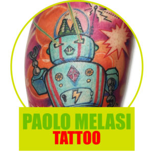 cover_tattoo_paolo