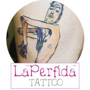 cover_tattoofra