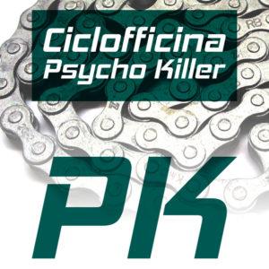 pk2_def_55x85-1