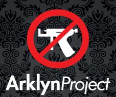 arklyn_pdf
