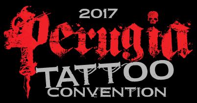 Logo-Perugia-Tattoo-Convention-2017-web